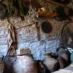 Fotoreportage Op Mix Erf - Typisch brocante - Samos 2014