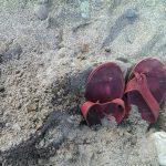 op-mix-erf-blog-teksten-slippers