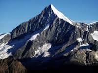 Op Mix Erf - blog - spreuken - bergtop