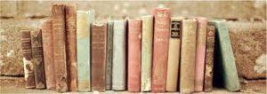 Op Mix Erf - blog - spreuken - boeken