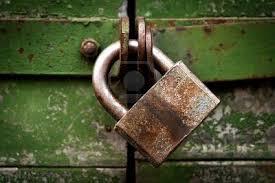 op-mix-erf-blog-spreuken-gesloten-deuren