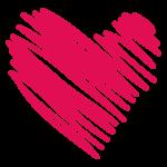 Op Mix Erf - blog - spreuken - liefde verloren