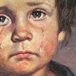 op-mix-erf-blog-spreuken-tranen