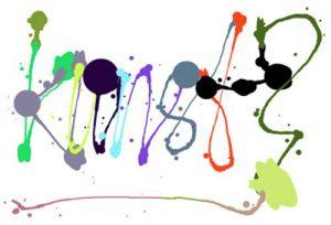 op-mix-erf-blog-spreuken-kunst