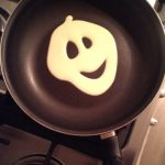 op-mix-erf-hemels-gerechten-wendy-phaff-recept-vriendschap