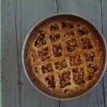 op-mix-erf-hemels-gerechten-wendy-phaff-appeltaart