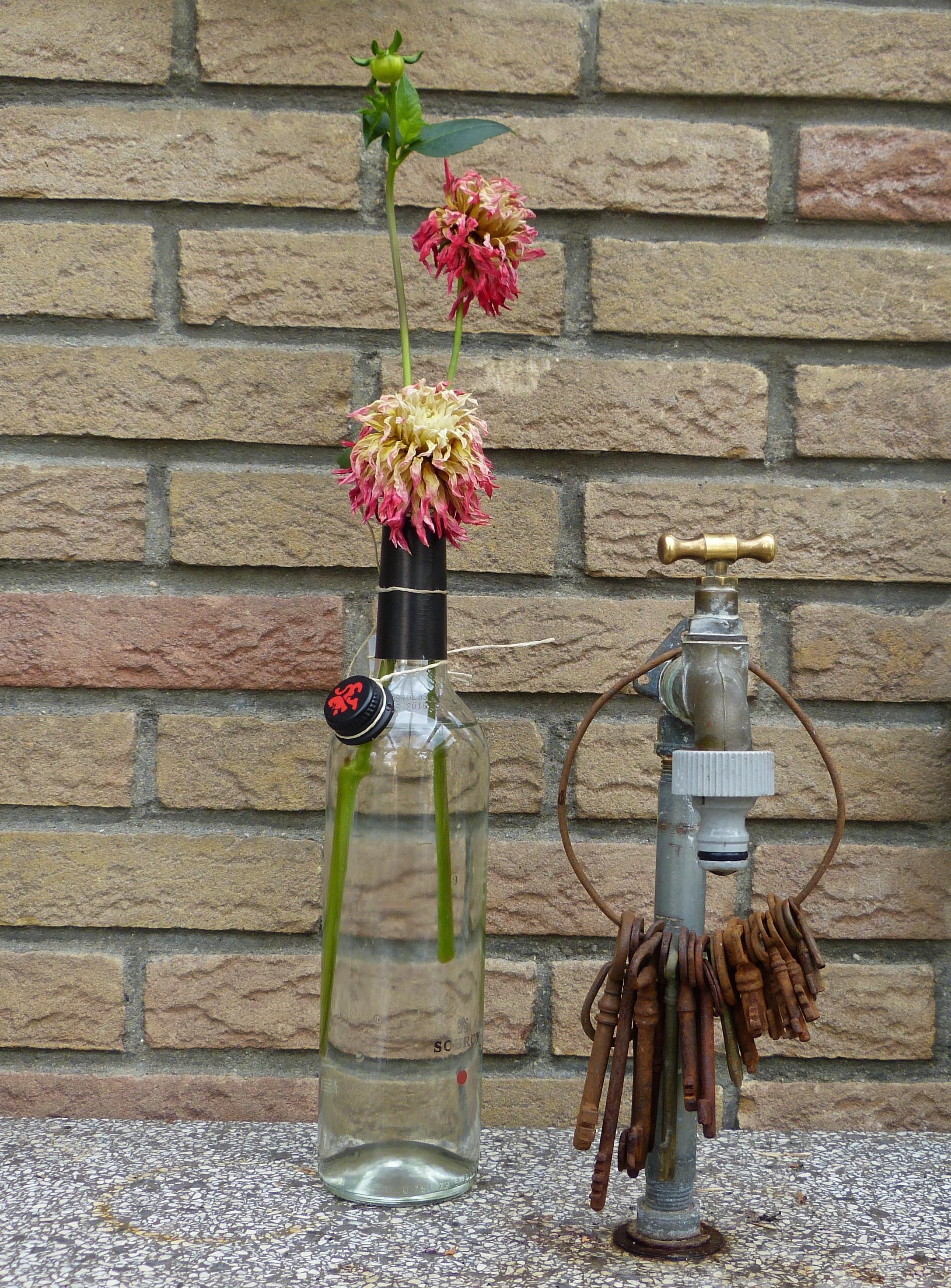 op-mix-erf-bloemen-en-planten-wendy-phaff-ingedroogde-dahlias