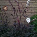 op-mix-erf-bloemen-en-planten-wendy-phaff-zilverkaars