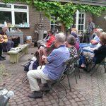 op-mix-erf-amersfoort-blog-teksten-struinen-in-de-tuinen-2017